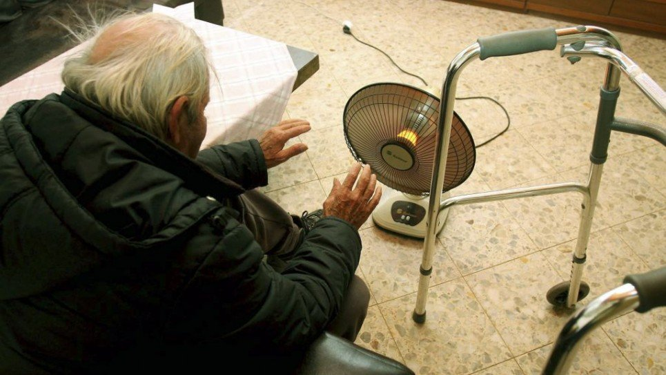 elderly-is-Israel